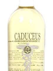 Caduceus Cellars Dos Ladrones.