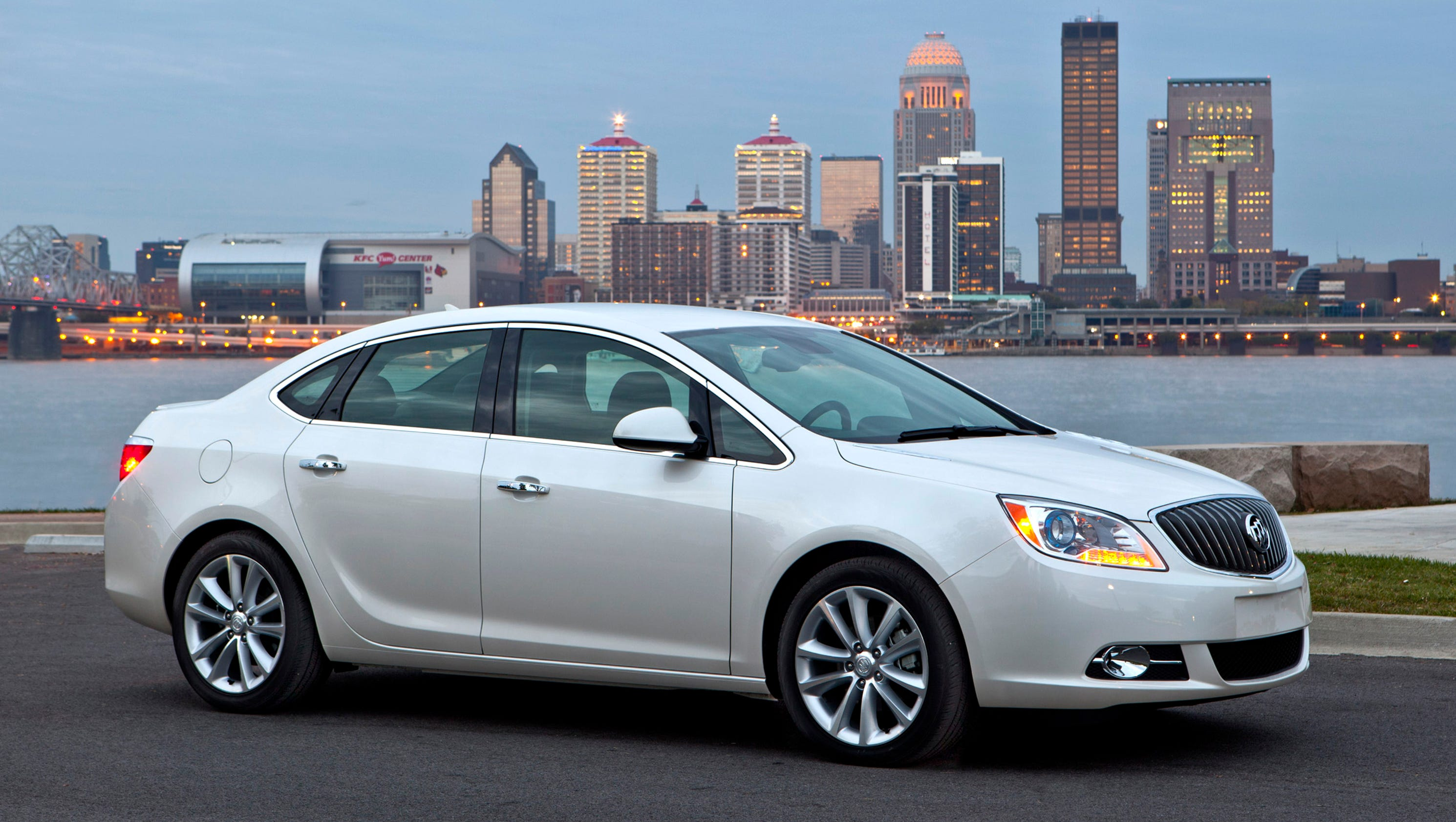 en canada pages verona at news ca media starts buick gm oct detail the download verano content image above in