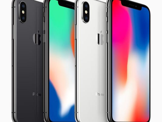 Hoping Apple will cut iPhone X prices? Don't bet on it