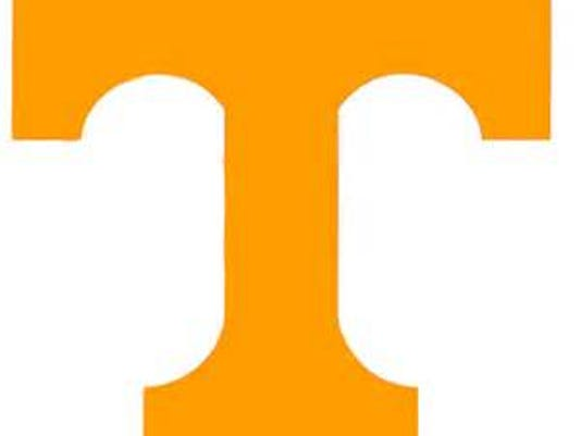 Tennessee power T logo