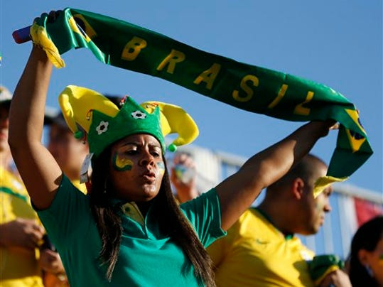 Brazil Soccer WCup Cr_Kola.jpg