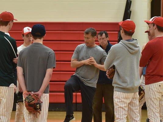 DCA 0406 stbay baseball practice