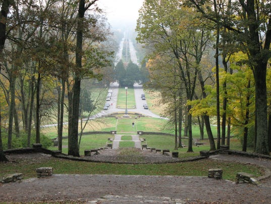 636440927148028435-allee-view-fall.JPG