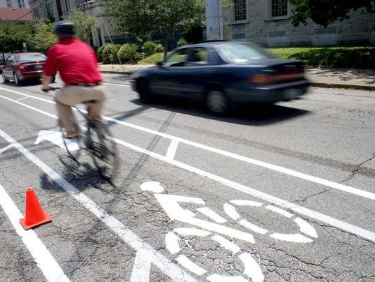 bike lanes (2).jpg