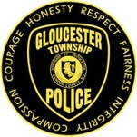 Pedestrian killed in Black Horse Pike accident