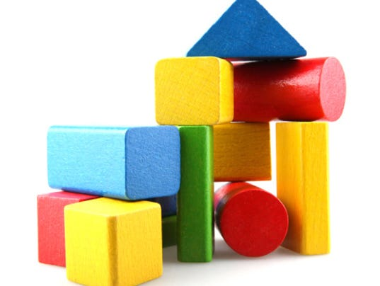 635911733226479551-building-blocks.jpg