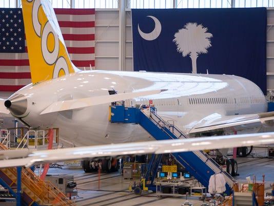 636575899759782579-2018-03-25-Boeing-Charleston-USAT-JDL-800-18.jpg