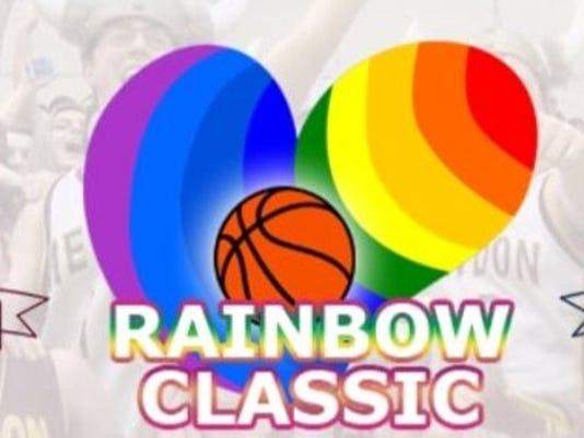 636495485078879753-rrainblow-logo.jpg