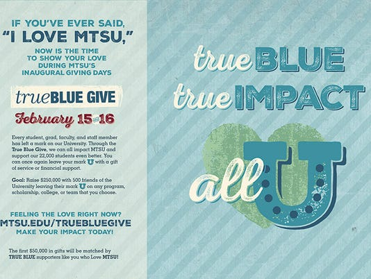 636537914812814324-True-Blue-Give-postcard-web.jpg