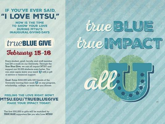 636537914812814324-True-Blue-Give-postcard-web.jpg