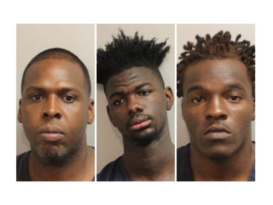 636657087811721790-robbery.jpg