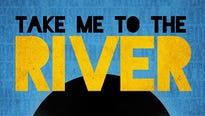"""""""Take Me to the River"""" has hints to heal the divide."""