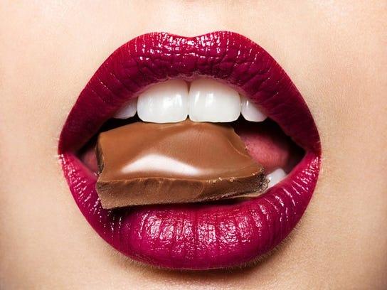 File: Chocolate