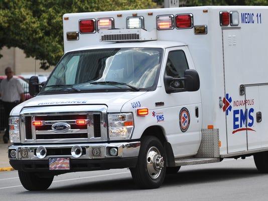 stock ambulance 635917350229411189.jpg