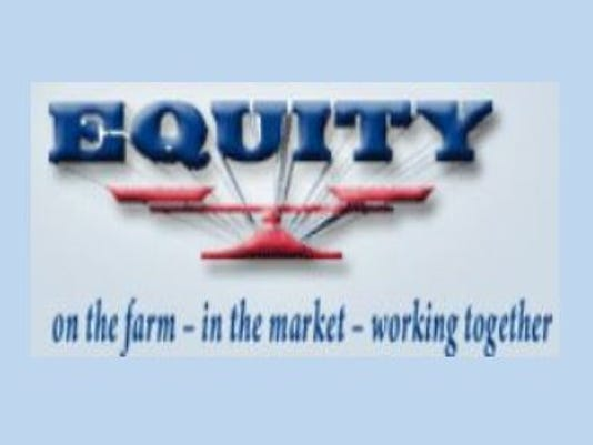 Equity-Livestock-logo.JPG