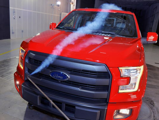 636226845764614031-15F150-Windtunnel-0115.jpeg
