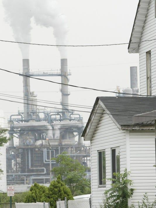 bayway refinery.jpg