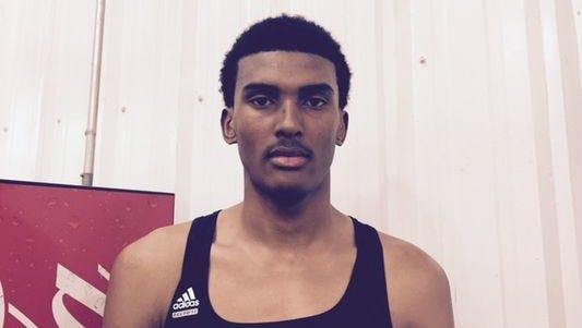 Fort Wayne Snider's Malik Williams has an offer from IU