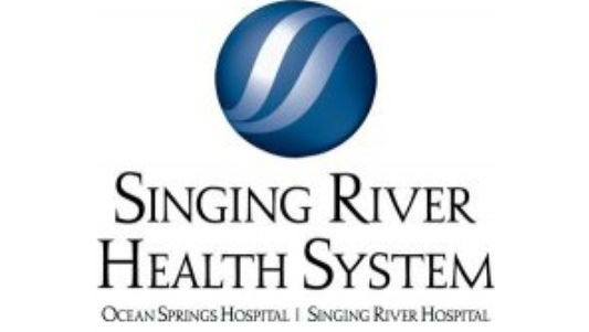 """Singing River Health System's pension was threatened after announcing $88 million in """"accounting errors."""""""