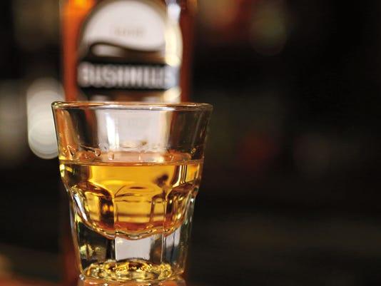 Drinks_IrishWhiskey1.jpg