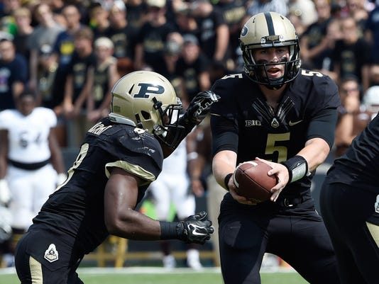 purdue-two