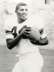 Ernie Davis