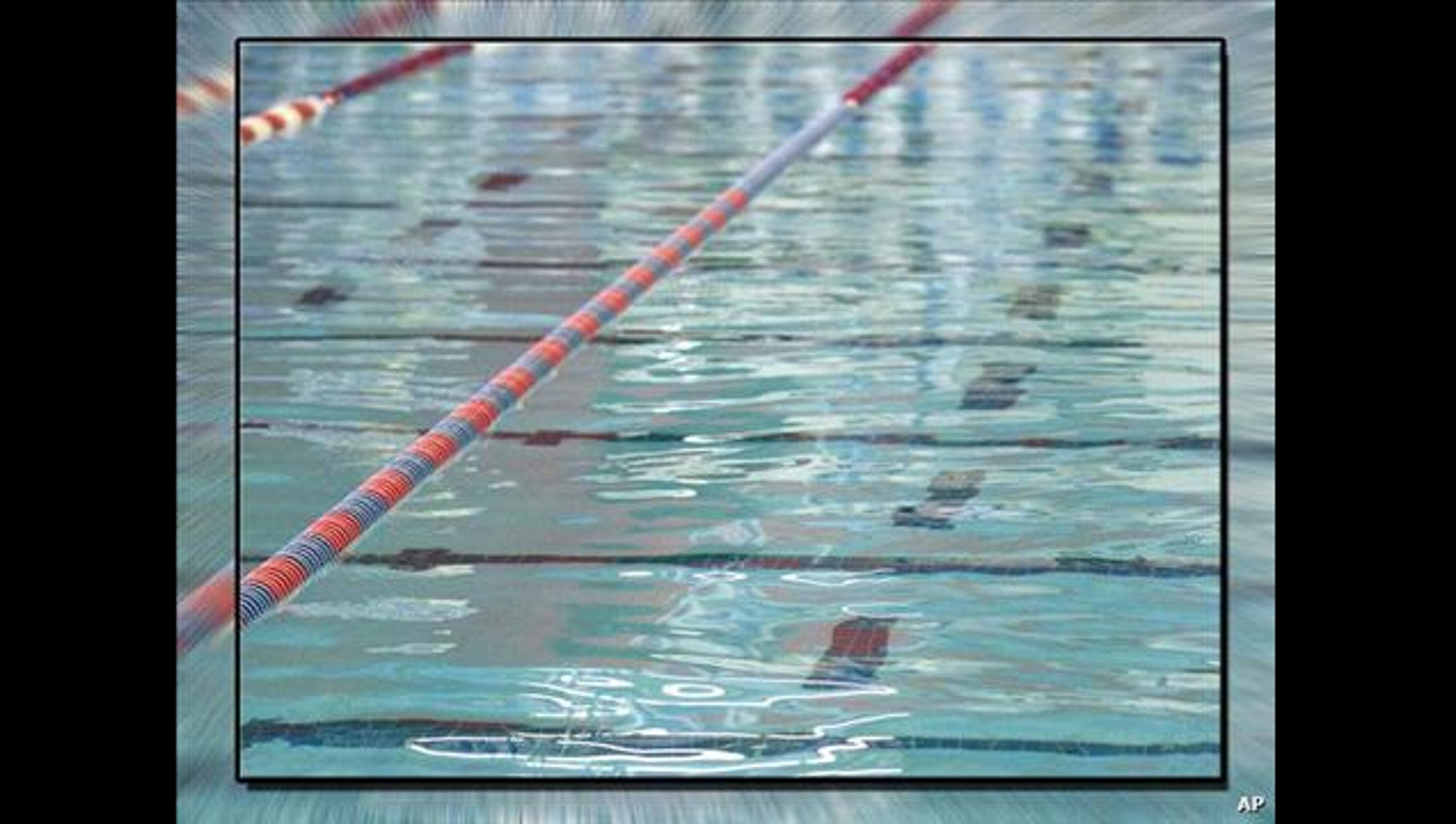 Swim 2 Live Program Helps Prevent Drowning