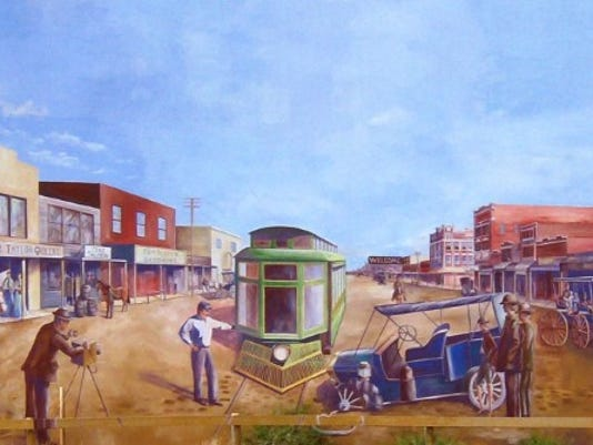 636223591318672681-thumbnail-The-History-of-Transportation-in-San-Angelo.jpg