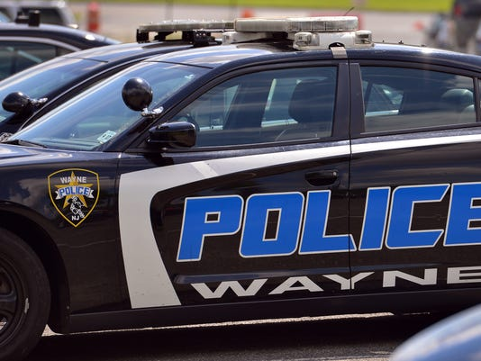 WayneOutCar-Stock.jpg