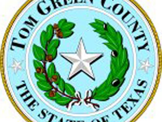 Tom-Green-County-logo.jpg
