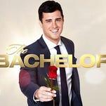 the-bachelor_video_2671091_579x325_1451960938039