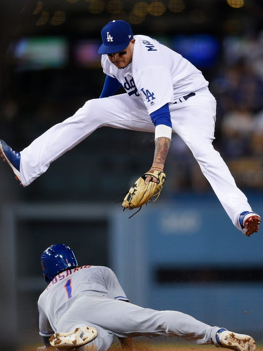 APTOPIX_Mets_Dodgers_Baseball_91046.jpg
