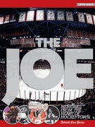 the joe: memories from the heart of hocketown