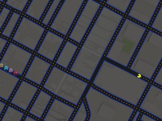 635634051894185401-Wilmington.google.maps.pacman