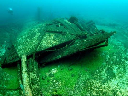 -KEW 0613 Shipwrecks 4.jpg_20150610.jpg