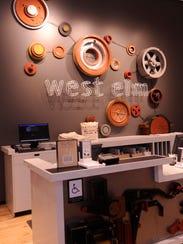 West-Elm-01.JPG
