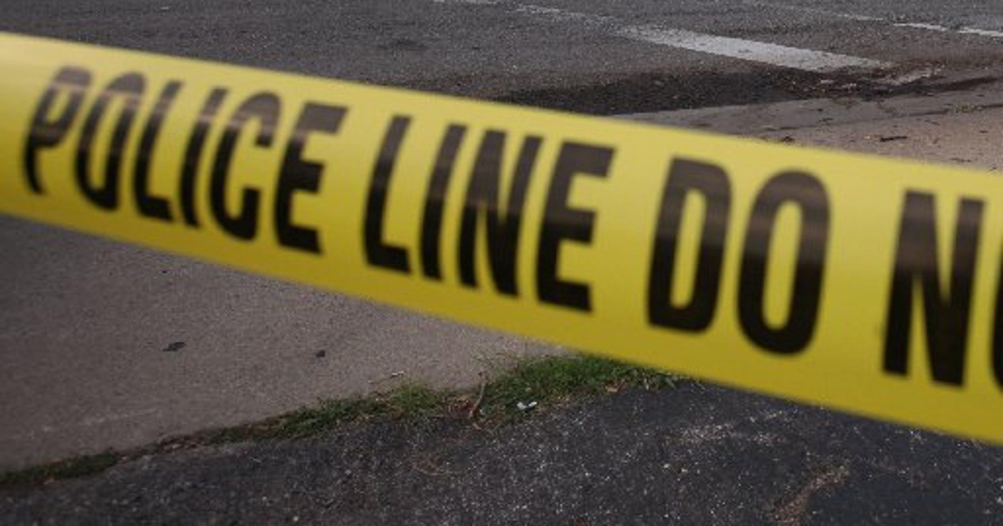 Two people killed in accident on I-94 near Oakwood in Allen Park