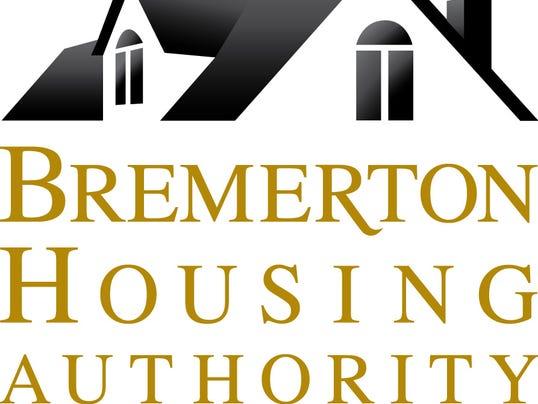 636258947588260524-bha.logo.jpg