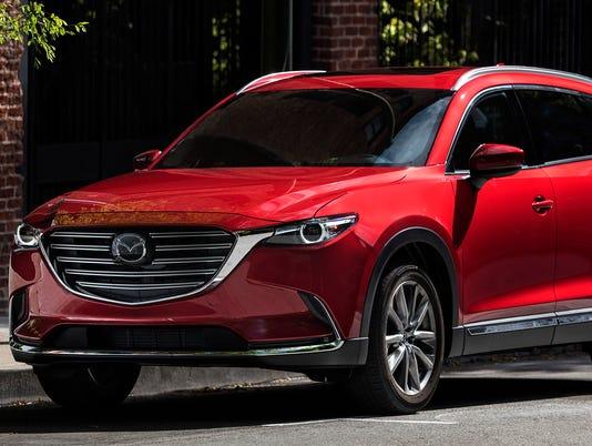 636457398606149056-2017-Mazda-CX-9-SUV.jpg