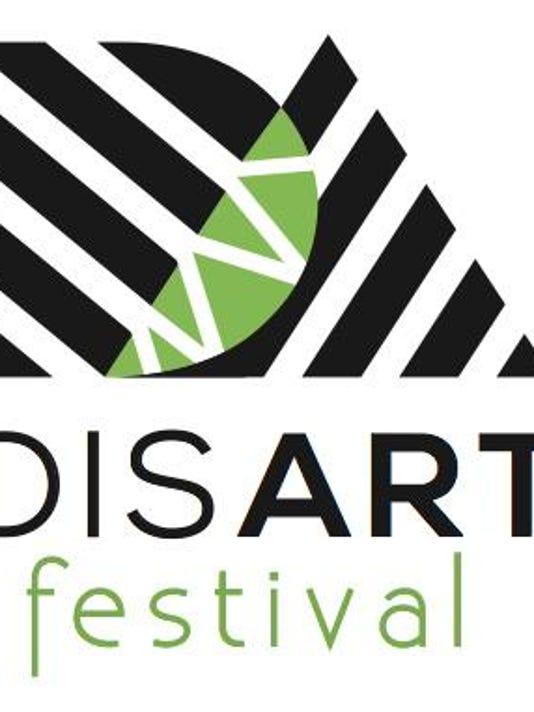 DISART-Logo.png