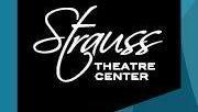 Strauss Theatre Center