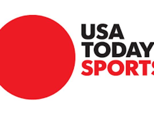 USATSports.png