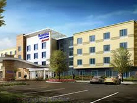 Hotels Near New Fairfield Ct