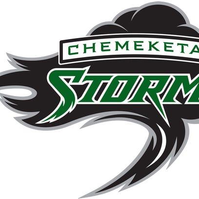 -Chemeketa logo.jpg_20150305.jpg
