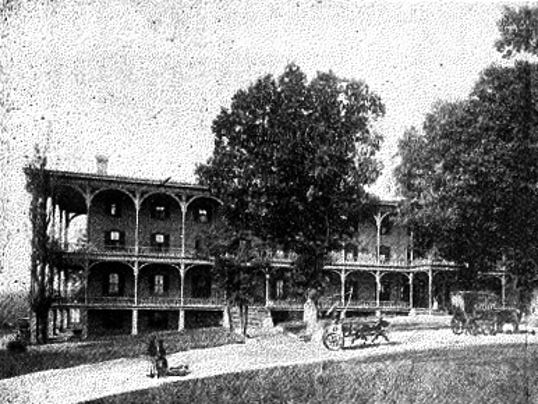 Belmont-Hotel-fr-Health-Resorts-of-the-South.jpg