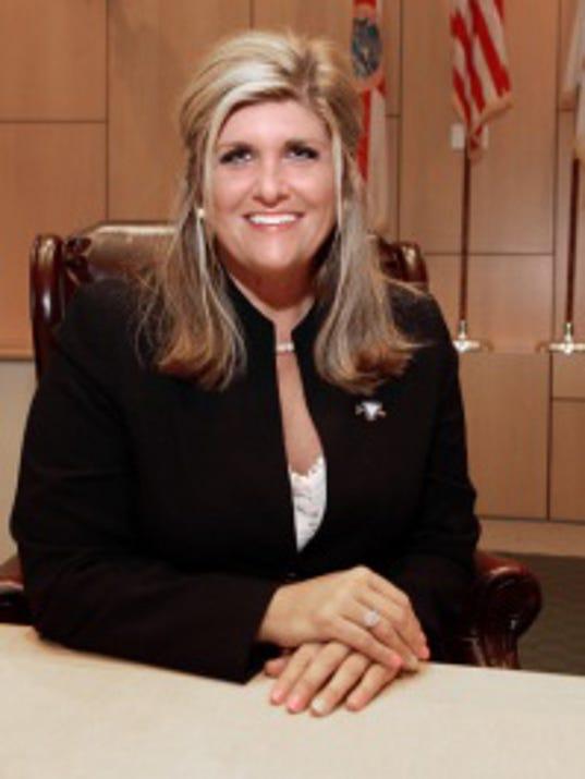 Marni Mayor Photo.jpg