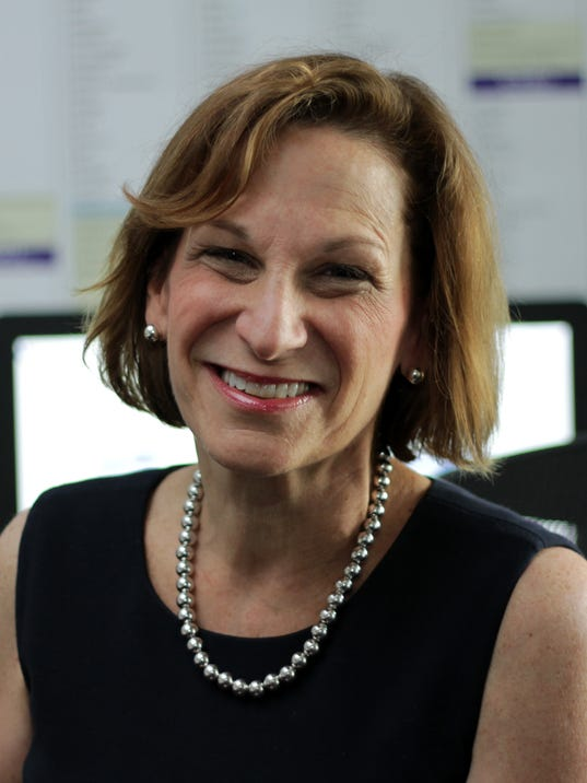 Elizabeth Mascitti Miller.jpg
