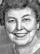 Lois Marie Folk Gotwals, 79
