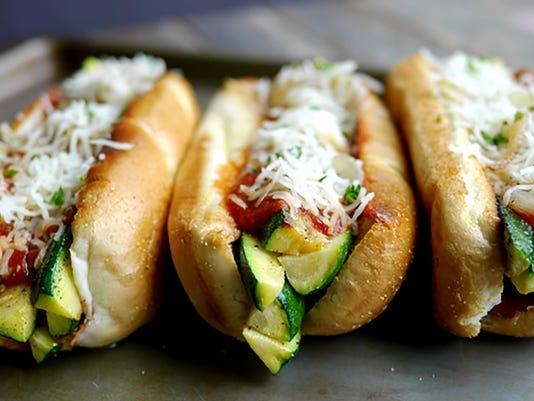 Zucchini-Marinara-Dogs.jpg