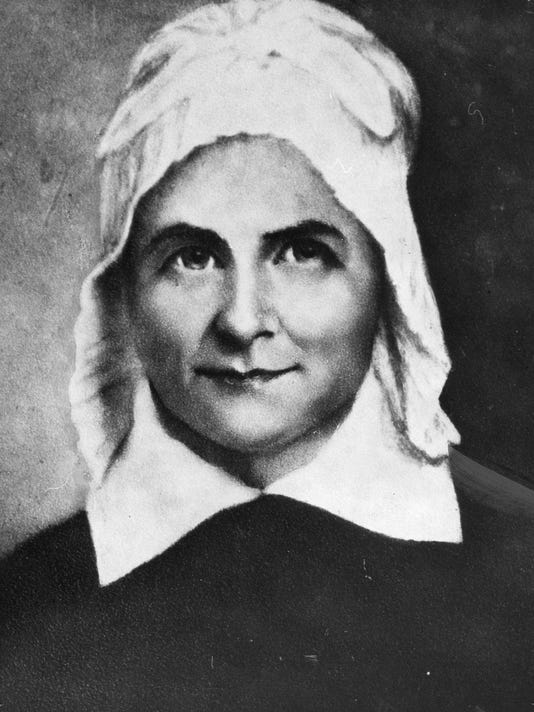 Mother-Catherine-Spalding